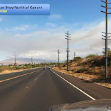 4 - Pi'ilani Hwy North of Kanani with Proposed Power Poles.jpg
