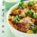 Allrecipes Indian Recipes icon