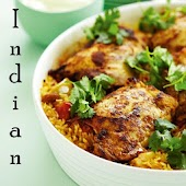 Allrecipes Indian Recipes