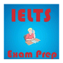 IELTS Exam (IELTS) icon