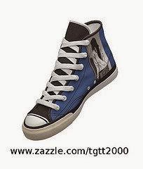 احلى احذية شرقية 2016 احذية