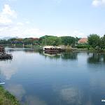 Тайланд 17.05.2012 10-21-58.JPG