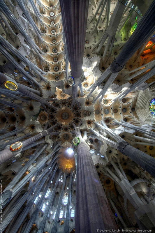 Sagrada Familia internal HDR 1.png - scaled