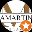 Chateau Lamartine