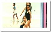 katrina-kaif-childhood-picture-4