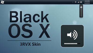 black_os_x___3rvx_by_tjdyo-d5nafc2