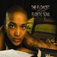 Floetic Soul