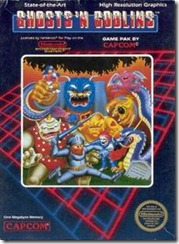 NES_Ghostsn_Goblins_Box