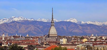 Turnul din Torino.jpg