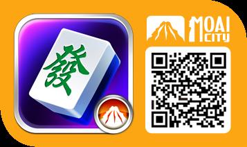 qrcode_mahjong