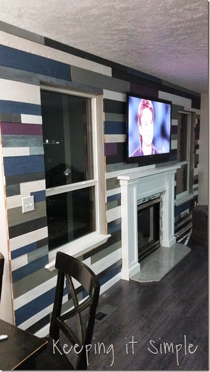 DIY-Statement-Plank-Wall (13)
