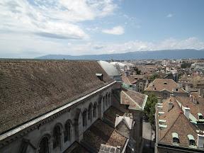 308 - Vistas desde la catedral de St. Pierre.JPG