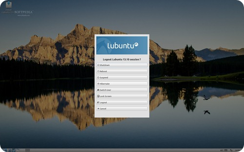 Lubuntu-13-10-Saucy-Salamander-Officially-Released-Screenshot-Tour-392208-13