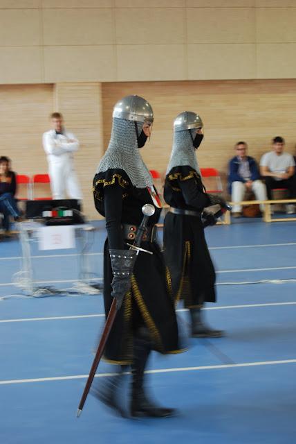 II Torneo Dragón de Plata (43).jpg