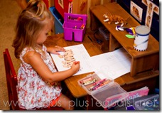 Homeschool Tot School-1406