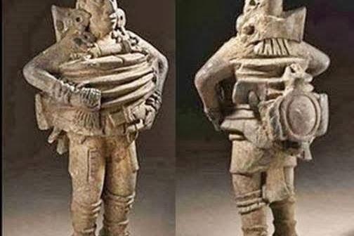 astronaut statue spokane - photo #33