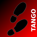 Argentine Tango Technique Vol5 icon