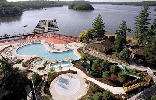 Tan Tar A Resort In Missouri Visitmo Com