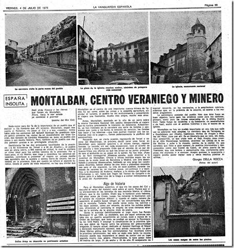 07-04-1975_LaVanguardia