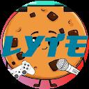 Image Google de LyteLyte