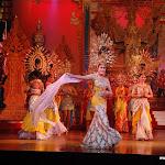Тайланд 14.05.2012 18-50-13.JPG