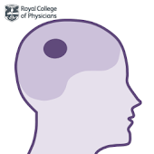 RCP Stroke Guideline- Patient