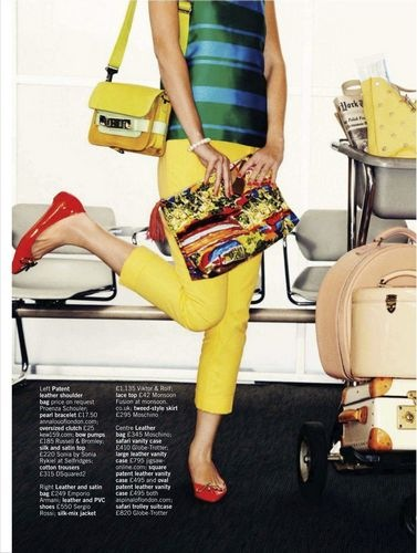mar12-glamour uk-come fly with glamour (10)
