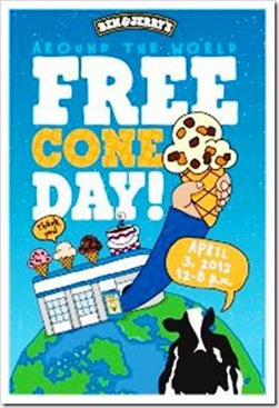 Ben_Jerry_Free_Cone_Day_2012