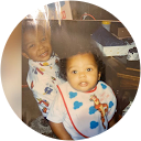 buy here pay here West Palm Beach dealer review by Darian Lennix