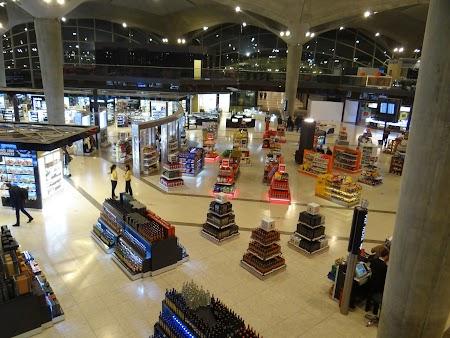 31. Aeroportul Amman.JPG
