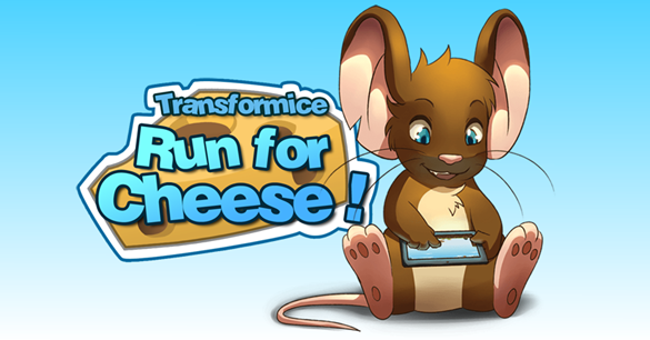 thumb run for cheese yt