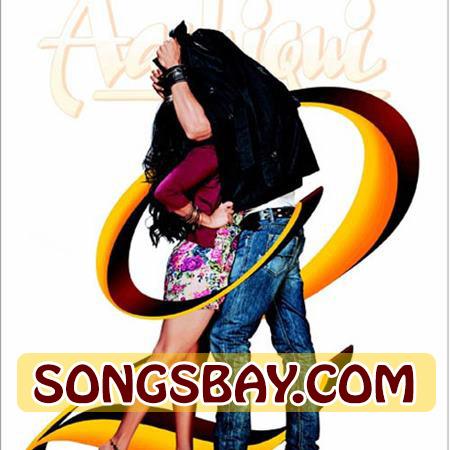 Aashiqui (instrumental) songs download | aashiqui (instrumental.