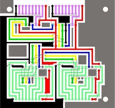 CircuitBoardColour.JPG