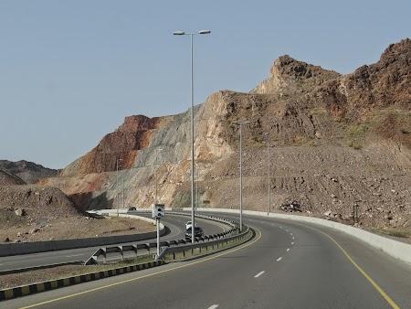 06. Sosele in Oman.JPG