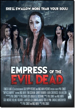 empress-of-the-evil-dead