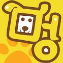 MungTown - Dog Community icon