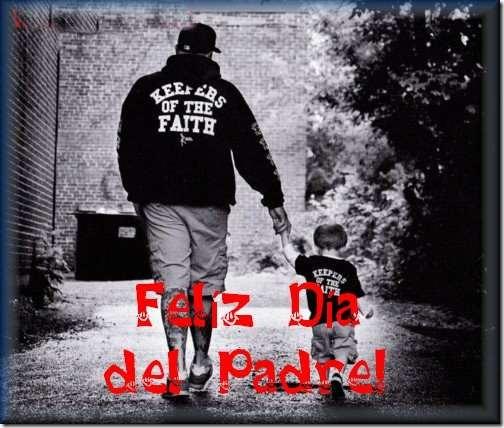 feliz dia del padre 2103 (5)