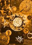 Os astrológicas