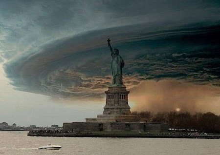 Poza New York si uraganul Sandy.jpg