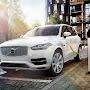 Volvo-XC90-2015-009.jpg