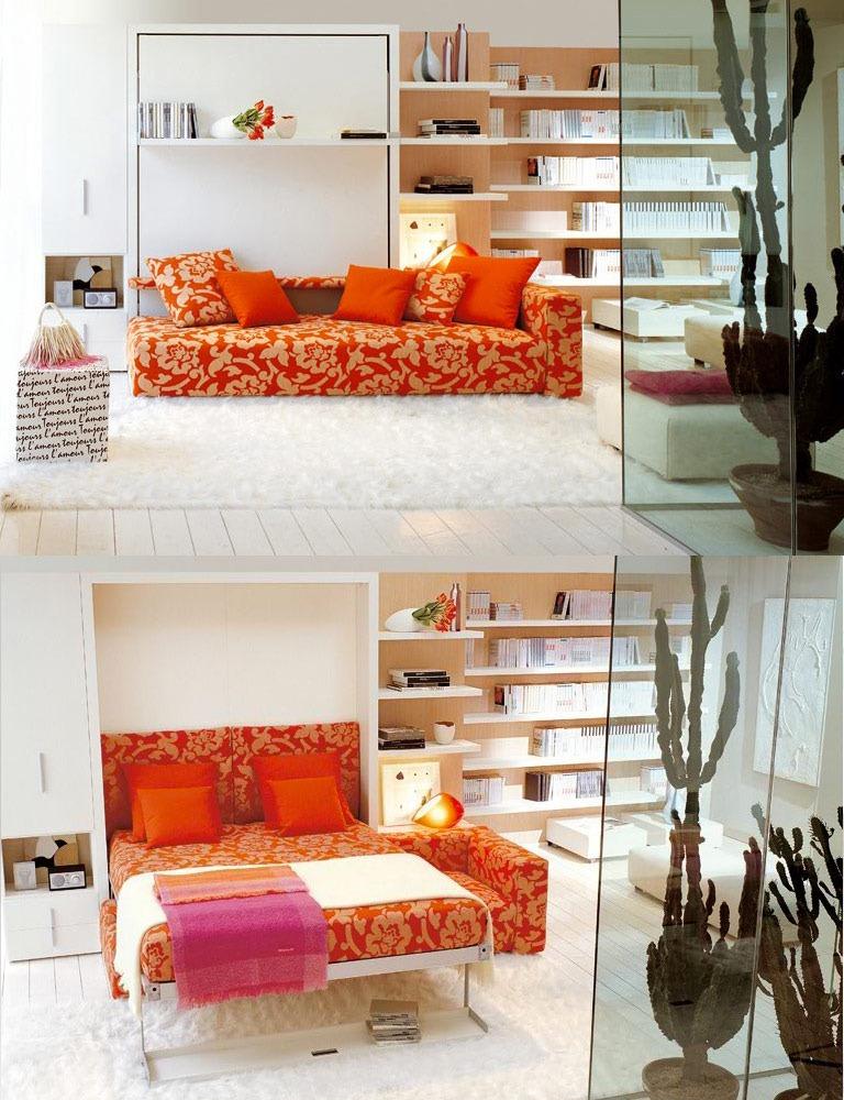 [space-saving-sofa%255B8%255D.jpg]
