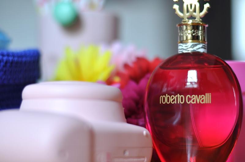 roberto-cavalli-exotica-profumo-summer-2014-fashion-blogger