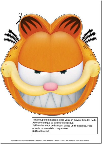 masque-garfield-copie