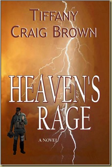 Heavens-Rage-front-2