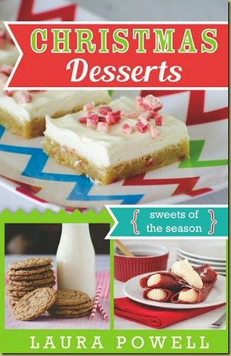 Christmas_Desserts cover