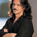Yanni Voices