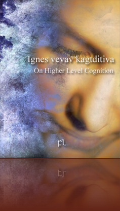 Higher Level Cognition Cover