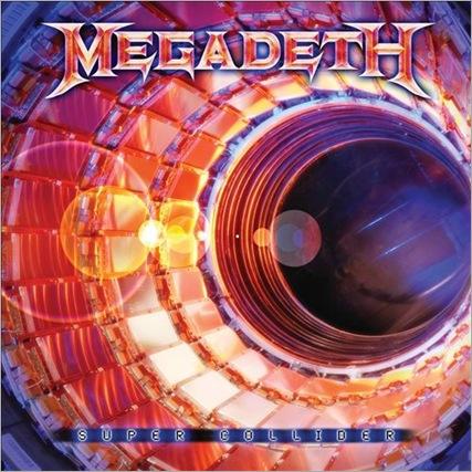 Megadeth_SuperCollider