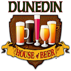 Dunedin House of Beer icon