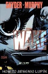 P00004 - The Wake  .Kingdom-X.Arse